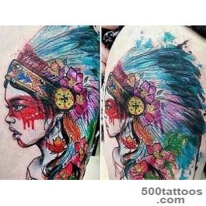 Top Joanne Tattoos Designs Images for Pinterest Tattoos_50