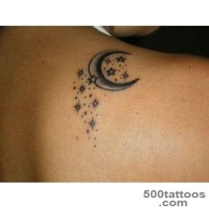 30 Hottest Star Tattoo Designs   Pretty Designs_25