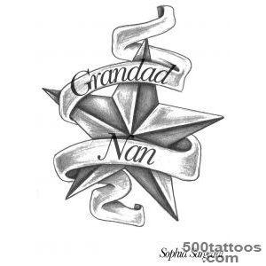 Star Tattoo by SophiaSargeant on DeviantArt_43