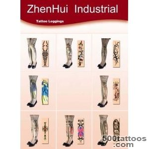 Aliexpresscom  Buy tattoo socks,tatoo socks,tatoo sleeve,sexy _45