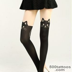Compare Prices on Tattoo Socks  Online Shoppinguy Low Price _30