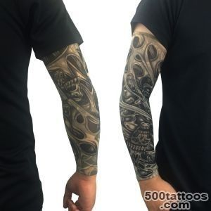 tattoo trends Picture   More Detailed Picture about 5pcs Nylon _35
