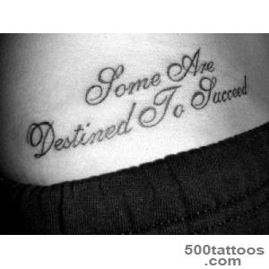 30 Good Tattoo Quotes You Will Love To Engrave   SloDive_5