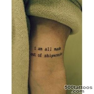 50 Success Quotes Inked on Your Arm_14