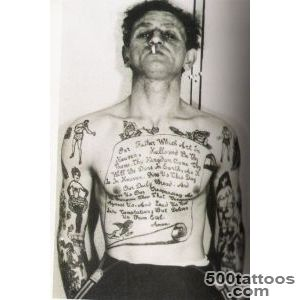 classic tattoo images LONG JOHN anchor for success (3)_40