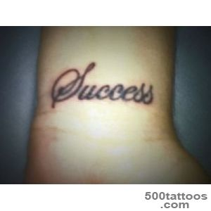 Pin Success Tattoo on Pinterest_3
