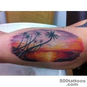 1000+ images about Tattoos on Pinterest  Palm Trees, Wedding Band _26