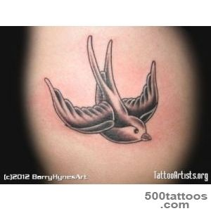 Pin Pin Swallow Tattoos Tattoosnet On Pinterest on Pinterest_49