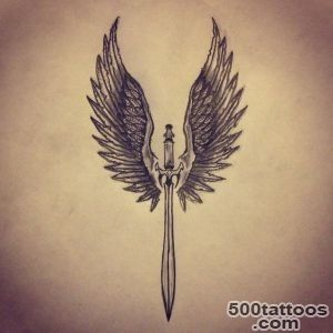 1000+ ideas about Sword Tattoo on Pinterest  Tattoos, Dagger _19