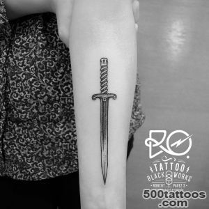Sword Tattoos   Askideascom_29
