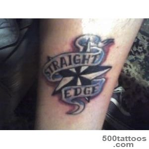 straightedge   DeviantArt_50