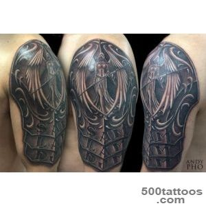 ANDY PHO   SKIN DESIGN TATTOO_31