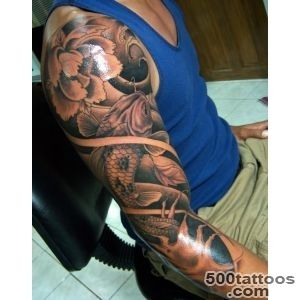 Best tattoo#39s you#39ve ever seen (pics)   Bodybuildingcom Forums_39