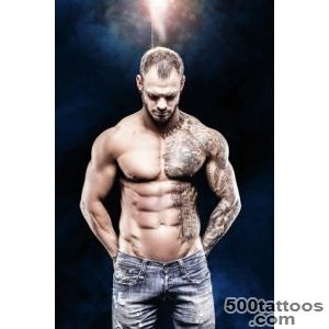 Pin Bodybuilding Images Photos Tattoo Design Bild on Pinterest_17