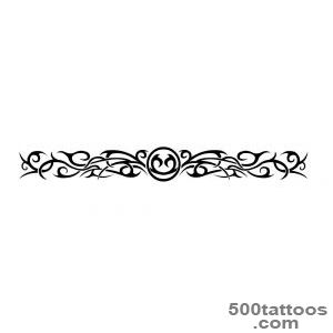 Bracelet Tattoos   Tattoo Design_48