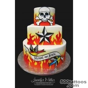 Pin Artistic Cakes By Marie Collado On Pinterest Guitar Cake on _38