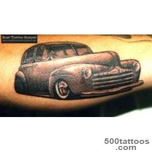 Car Tattoos and Designs Page 102_20
