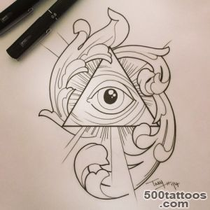 Designs tattoo design, idea, image