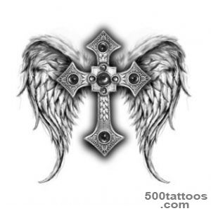 custom tattoo design_17