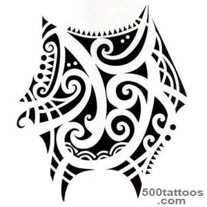 Polynesian Tattoo Designs_31