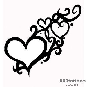 Tattoo designs  Natasha Stockham#39s Weblog_48