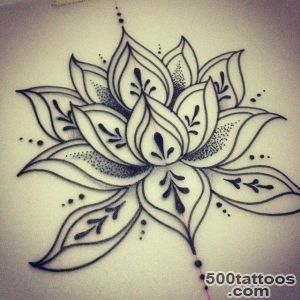 Tattoodesignspicturescom  Tattoo Designs Pictures And Tips_43