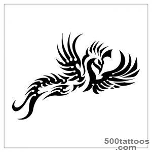 TattooFever  Tattoo Designs_30