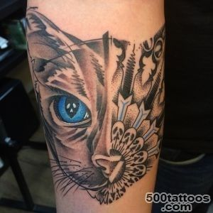 Dice Tattoo  Best Design Tattoo_27