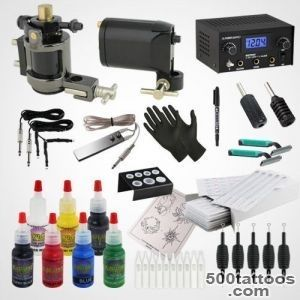 List of tattoo equipment – Dragon Tattoo Supply_34JPG