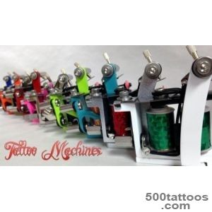 National Tattoo Supply Tattoo Supplies and Equipment Since 1974_35