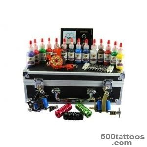 Tattooing Supplies_3