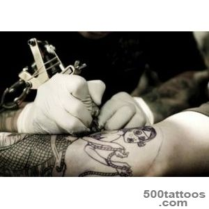 Tattoo Kits and Equipment How to Purchase It Carefully_5