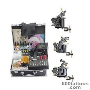 Wholesale Tattoo Equipment, Tattoo Machine, Tattootop Quality _46