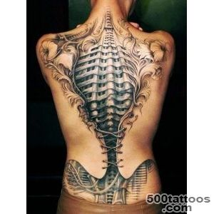 Best Tattoo Designs Ever Part  1 (16 Tattoo)  NSF_32