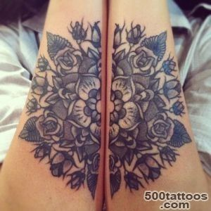 From those new to tattoo#39s, to the most experienced of tattoo fans _27
