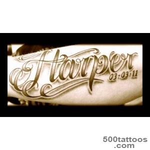 Tattoo fonts   Best tattoo lettering ideas   YouTube_47