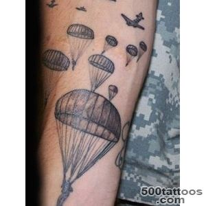 30 Best Images of Military Tattoos_29