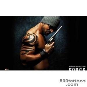 Download Tattoo Force Movie Wallpaper Art For Desktop Mobile Free _12