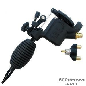 Aliexpresscom  Buy Solong Tattoo Rotary Tattoo Machine Gun _34