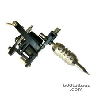 Tattoo Machine Tattoo Gun Tattoo lt Images amp galleries_2