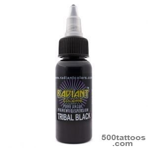 Radiant Colors professional tattoo ink in our tattoo ink shop!_12