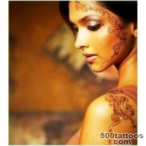 Everything you wanted to know about TATTOOS_39