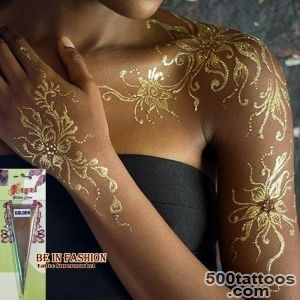 Islam Tattoo Reviews   Online Shopping Islam Tattoo Reviews on _32