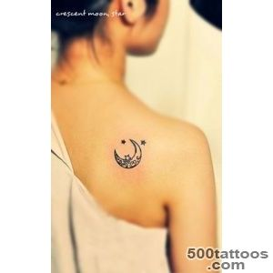 Pin Tattoos Islam And Saudi Arabia Life In on Pinterest_13