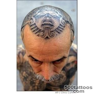 FreeTimeAsylumcom » Chuco Tattoo By GoodTimeCharlie#39s tattooland (6)_30