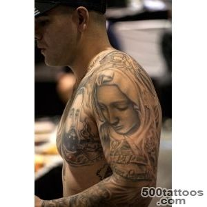 Tattoo Land_8