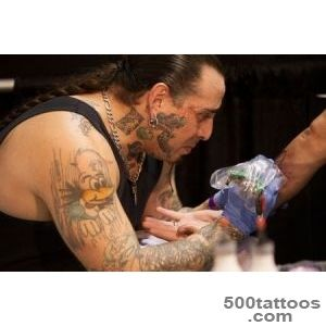 Tattoo Land_10