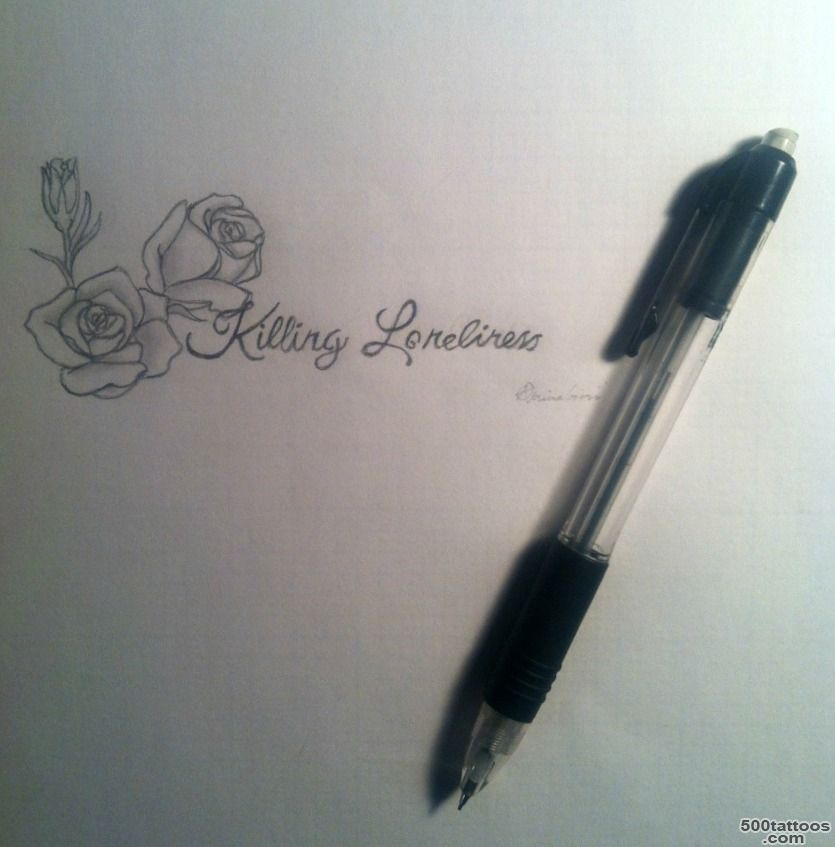 Browsing Tattoo Design on DeviantArt_14