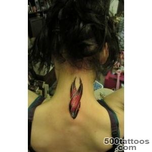 Marker Tattoo by KichidaMaru on DeviantArt_21