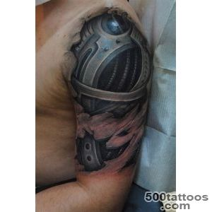 40 Insane Mechanics Tattoo Designs_22